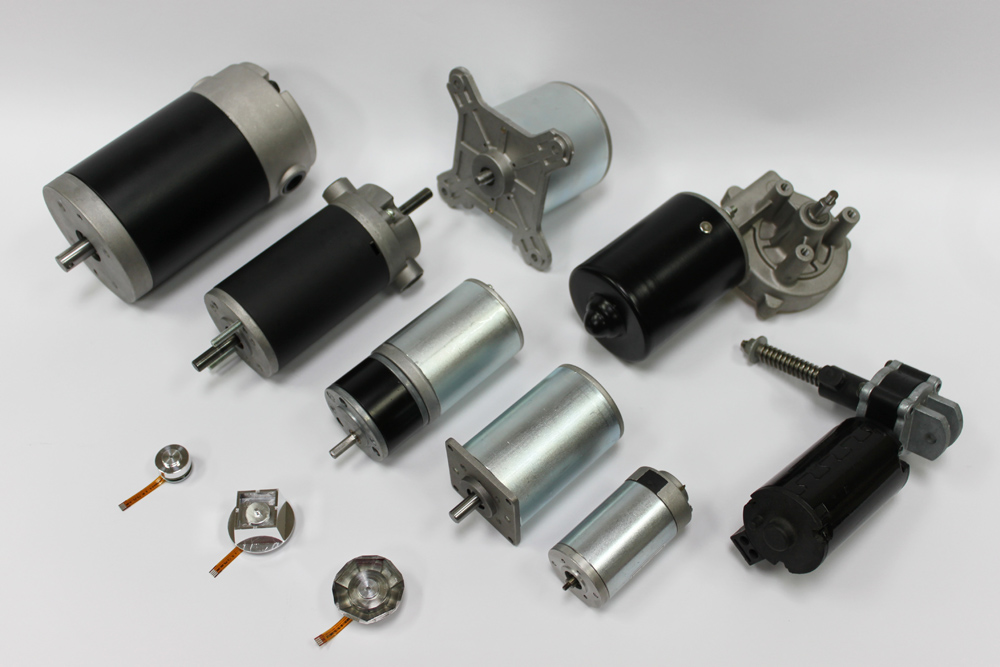 Zhilei Energytech Co Ltd Oem Odm Metal Parts